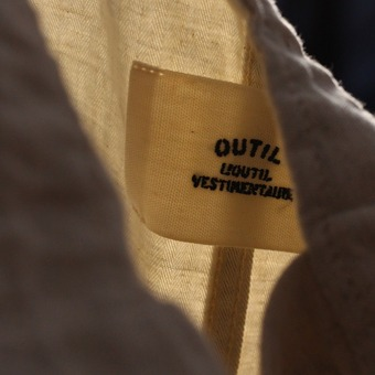 New Stock-Outil-