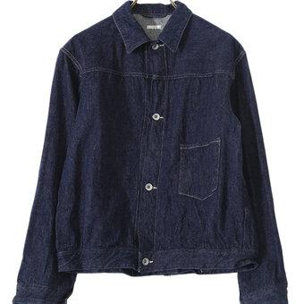 COMOLI(コモリ)New Stock