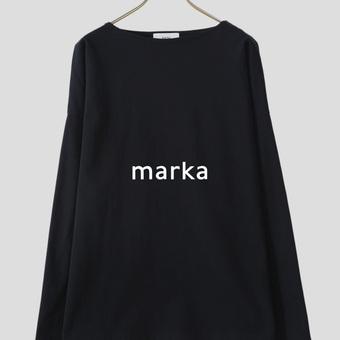 marka / 人気のバスクシャツ 再入荷します。