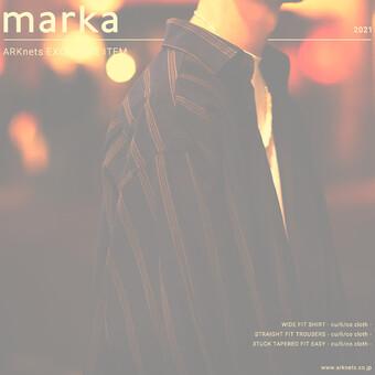 marka EXCLUSIVE ITEM