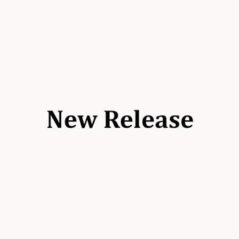SAINT MICHAEL、DAIRIKU 7月10日(土) 発売の新作