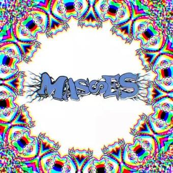 【MASSES 2020AW 先行予約受付中】