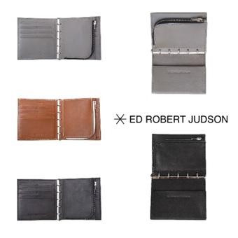 ED ROBERT JUDSON 名作2型新色を加えて再入荷