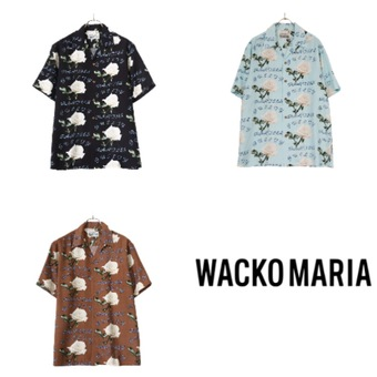 WACKOMARIA 最新作発売スタート