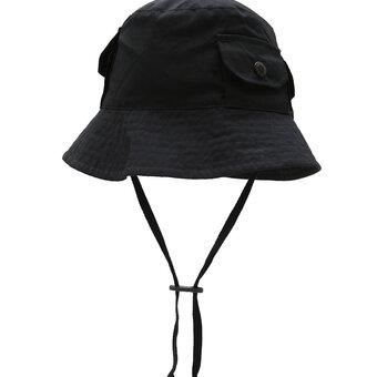 帽子好き必見
