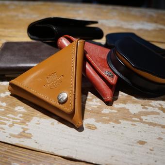 お財布何使ってるの? ~使っていません。