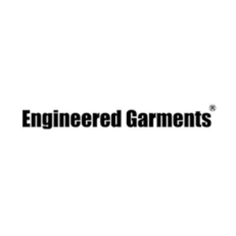 ENGINEERED GARMENTS入荷です。