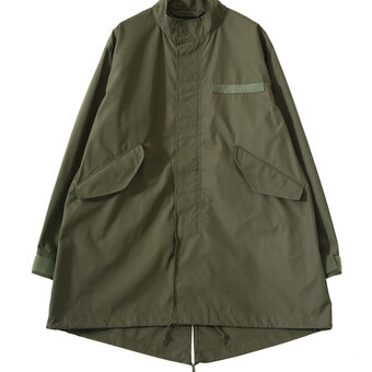 DESCENDANT 21SS New delivery