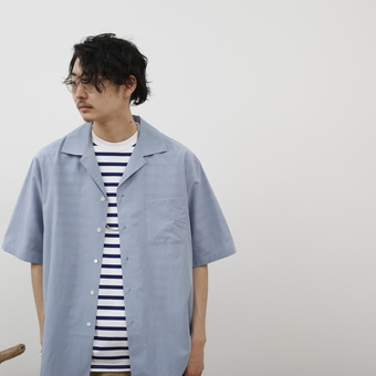 PORT BY ARK 21SS New delivery