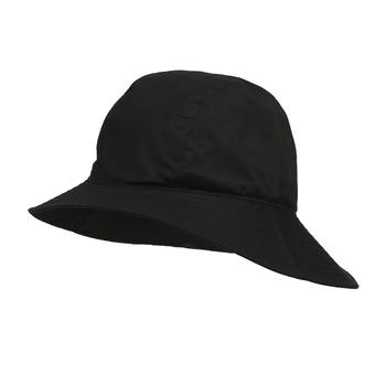 【KIJIMA TAKAYUKI】【別注】Sun Hat。