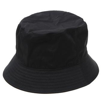 【KIJIMA TAKAYUKI Bucket hat】 Coming Soon。