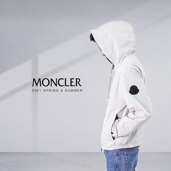【MONCLER】PICK UP。