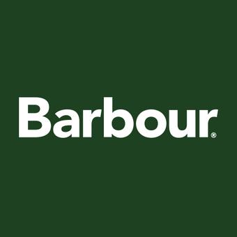 【Barbour】21AW 先行予約開始。