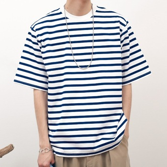 【PORT BY ARK】PICK UP ITEM。