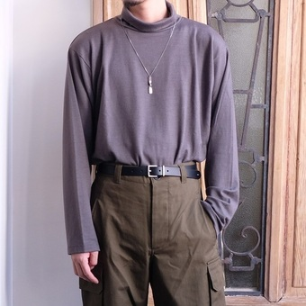【PORT BY ARK】 New arrival。