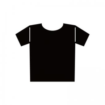 """若林のおすすめ""""Tシャツ""""5選!"""