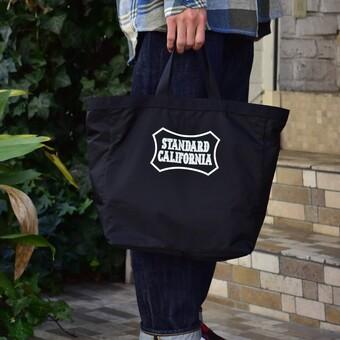[STANDARD CALIFORNIA]おすすめのバッグご紹介!