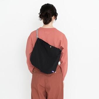 【パープルレーベル】新型バッグの予約まだ間に合います!