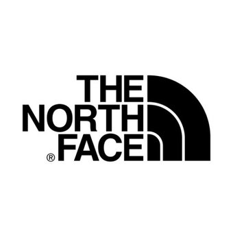 THE NORTH FACE 20AW 一部予約受付中