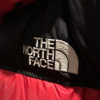 続々と入荷中! THE NORTH FACE  2020AW