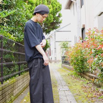 Teeシャツ紹介