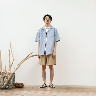 PORT BY ARK 新作発売のお知らせ