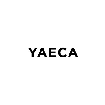 YAECA 20SS