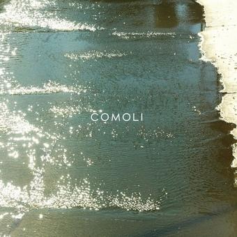 新規取り扱いブランド《COMOLI》