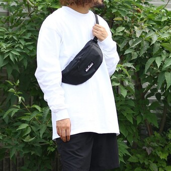 CAMBERの8oz MAX WEIGHT L/S T-SHIRT 再入荷しております。