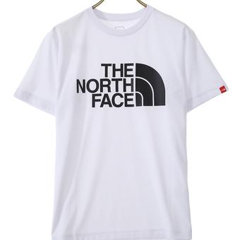 THE NORTH FACEのおすすめアイテム!