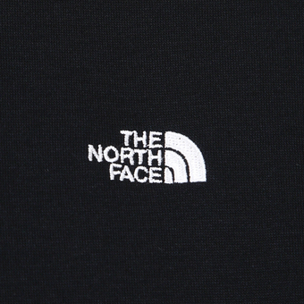 【THE NORTH FACE】Maternityシリーズ着用してみた♪
