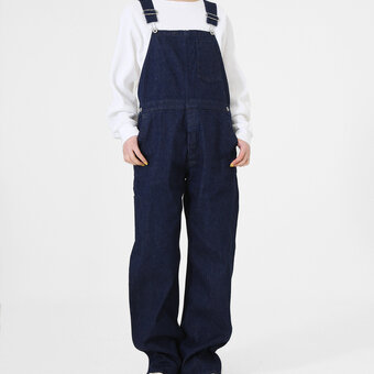 ∵OVERALL Styling∵