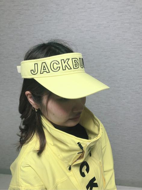 8172081 | rina | Jack Bunny!! (ジャックバニー!!)