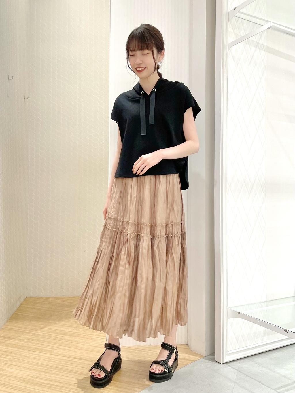 REINA(165cm)