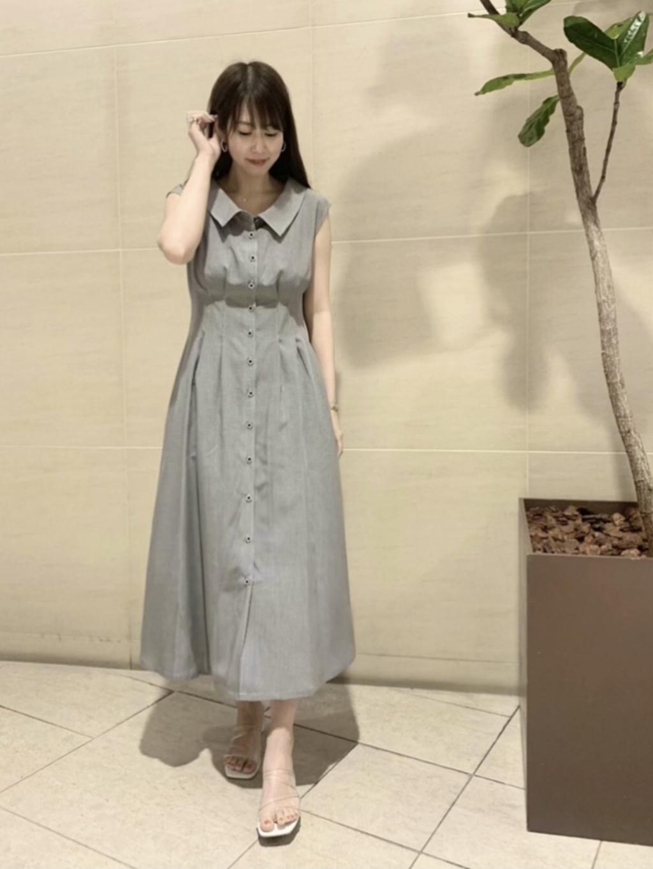 yuka(161cm)