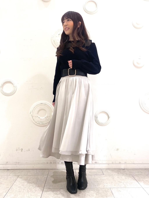 rina (163cm)