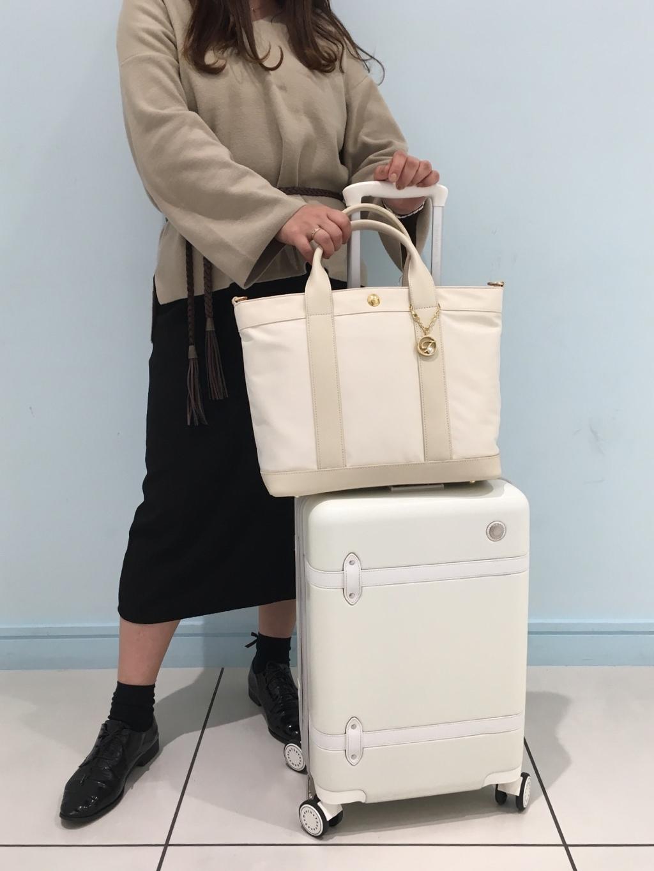 サマンサタバサエスティニー 静岡パルコ店 やま☺︎