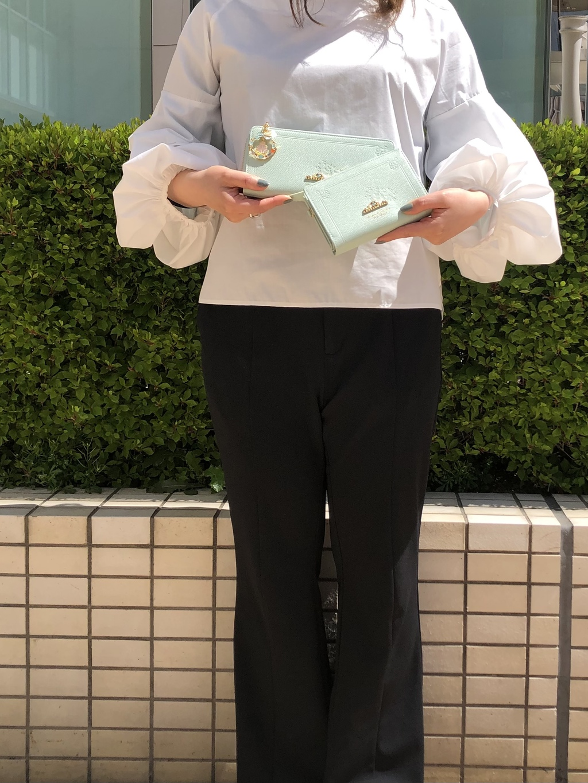 PC仙台エスパルⅡ店 ☆mari☆