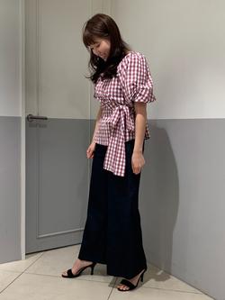 5449626 | Sakura | JILLSTUART (ジルスチュアート)