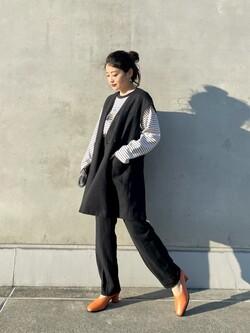 4210364 | yuzuki | ROSE BUD (ローズバッド)