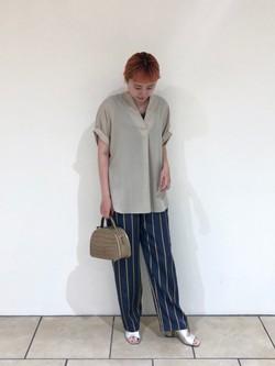 2434518 | mishima | ROSE BUD (ローズバッド)