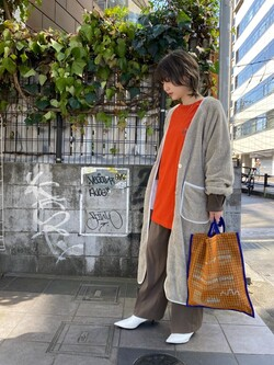 3929096 | 三咲(CREOLMEデザイナー) | ROSE BUD (ローズバッド)