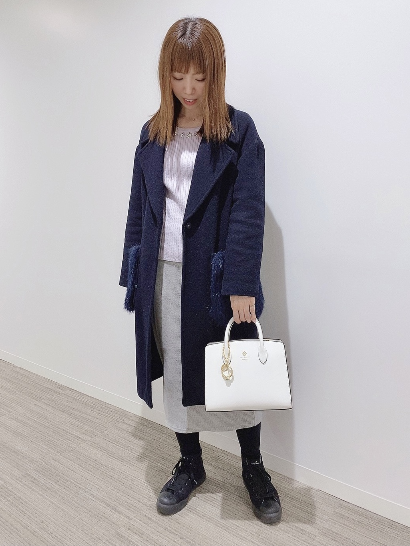 &シュエットギャラリーららぽーと立川立飛店 nakata