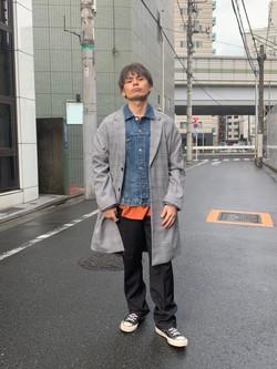 木﨑太郎(祇園)