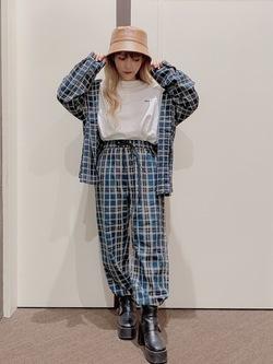 WEGO イオンモール福津店 MIKU