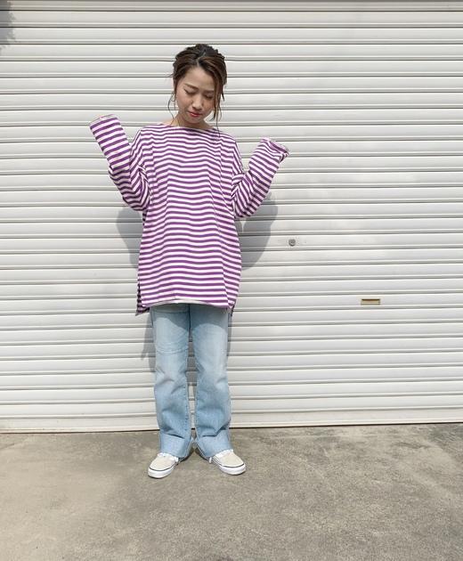 [KBF 静岡パルコ店][MISA]