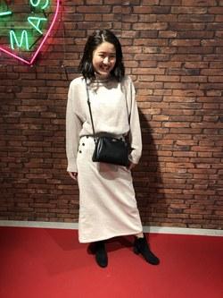[Hana Miyakoshi]