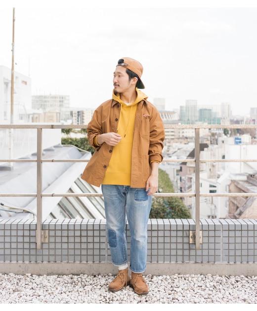 [本部][柳堀 佑太]