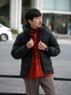 [Sonny Label ONLINE STORE][長峰 有希]