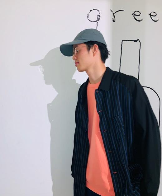[URBAN RESEARCH 神南店][吉田 瑞基]